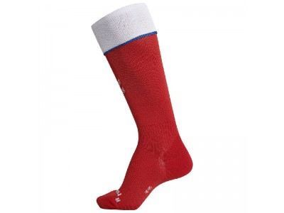 Denmark home socks World Cup 2018