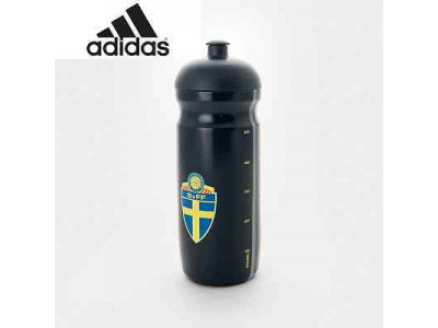 Sweden water bottle 2014/15