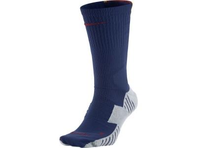 Nike matchfit football crew socks