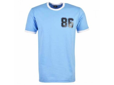 Argentina 1986 World Cup T-Shirt