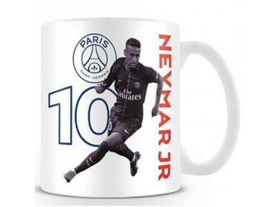 Paris SG mug - Neymar