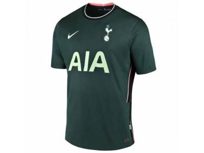 Tottenham Hotspur Kids Away Shirt 2020/21