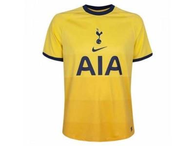 Tottenham Hotspur Third Shirt 2020/21