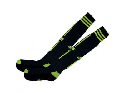 Brondby away socks 2011/12 - adult