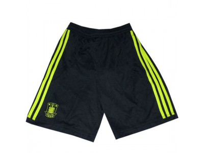 Brondby away short 2011/12 - youth