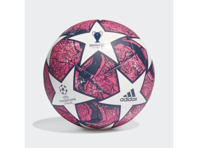 Finale Istanbul 2020 replica ball