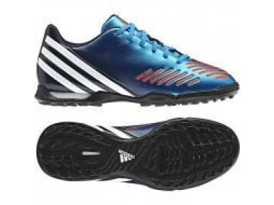 Predator absolado LZ turf  cleats - youth