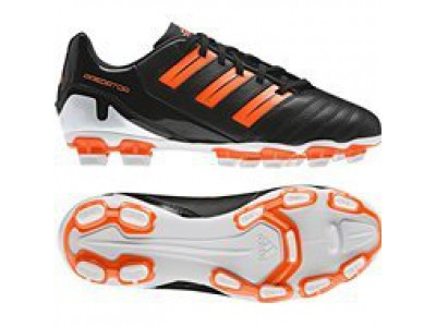 Adidas Predator Absolion FG J Casillas soccer boots - youth