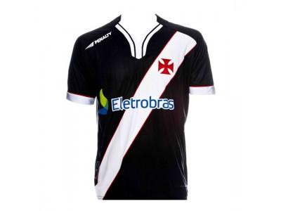 Vasco Da Gama home jersey 2010/11