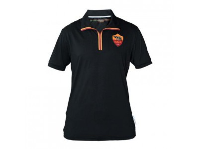 AS Roma Third Jersey 2013/14