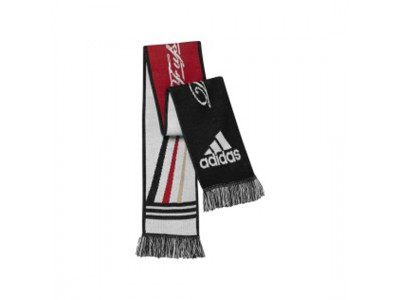 Germany home scarf EURO 2012