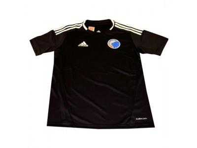 FC Copenhagen away jersey 2012/13 - youth
