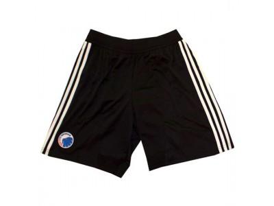 FC Copenhagen away shorts 2012/13 - youth