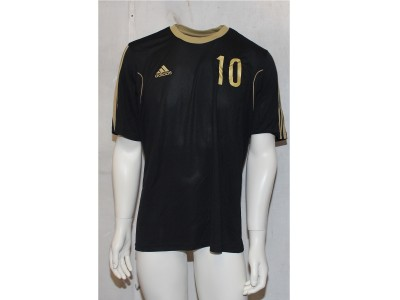 Squad teamsport jersey - Messi 10