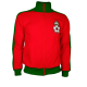 Copa Morocco 1980's Retro Jacket polyester / cotton