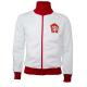 Copa Czechoslovakia 1980's Retro Jacket