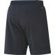 Man United longer shorts