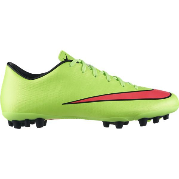 Nike Mercurial Victory AG Cleats