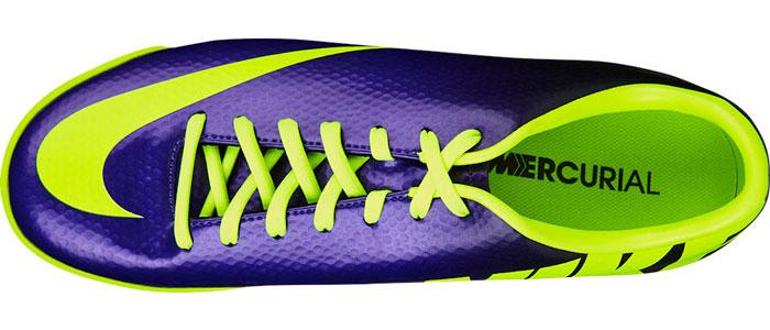 Nike Mercurial indendørssko