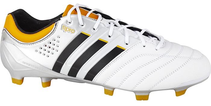 adidas adipure SL soccer cleats