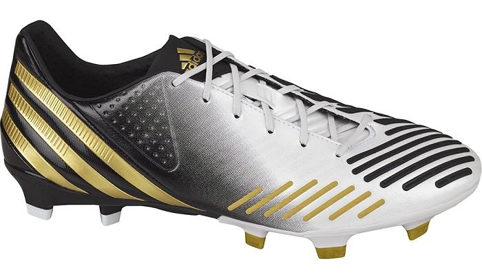 adidas Predator adizero soccer cleats