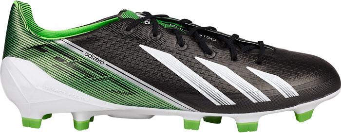 adizero fodboldstøvle i alternativ farve