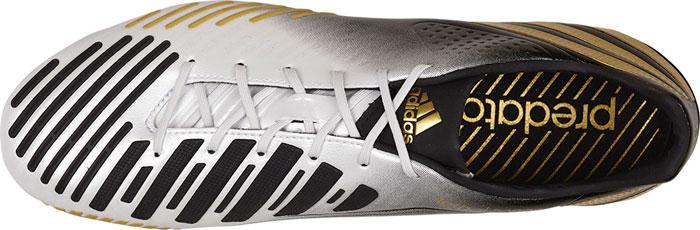 Бутсы Adidas Predator купить