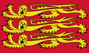 royal coat of arms England