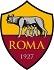 AS Roma shirts