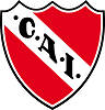 Indenpendiente logo