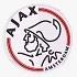 Ajax trøjer