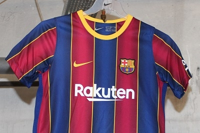 mm sports soccer jerseys custom jersey official name number real madrid denmark mm sports soccer jerseys custom