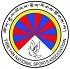 Tibet football uniforms