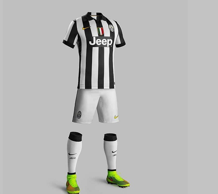 Juventus Soccer Jersey Archives Mm Sports Blog