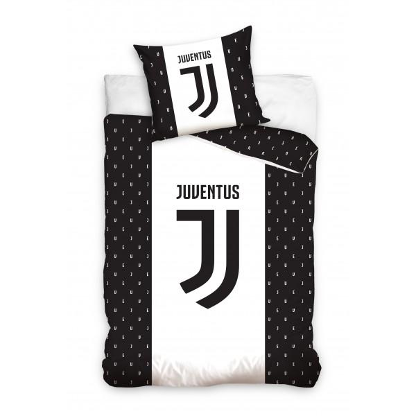 Juventus duvet set J j
